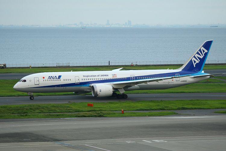 1409羽田空港① (275)FC2
