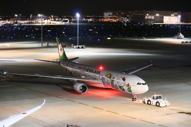 1409羽田空港② (42)FC2