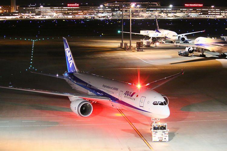 1409羽田空港② (79)FC2