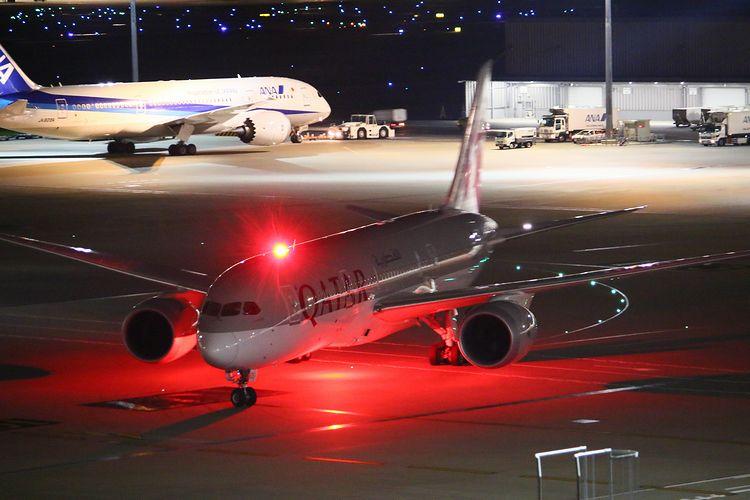1409羽田空港② (290)FC2