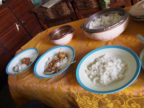 riz sauce4