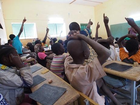 école kambambori2