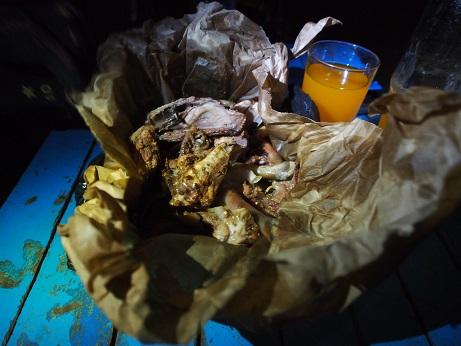 le poulet2