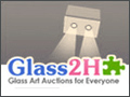Glass 2H