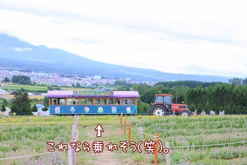 7G6A1845.jpg