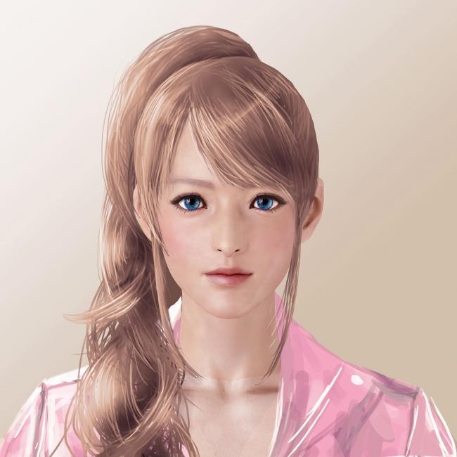 image_001_20140727171423aa0.jpg