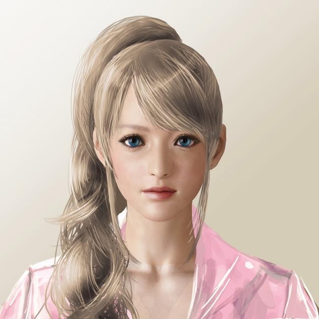 image_002_20140727221634e83.jpg