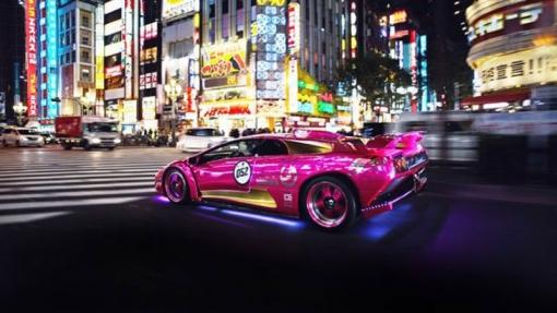 Lamborghini-pink.jpg
