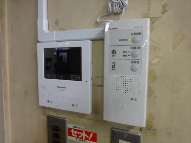 DSC03028.jpg