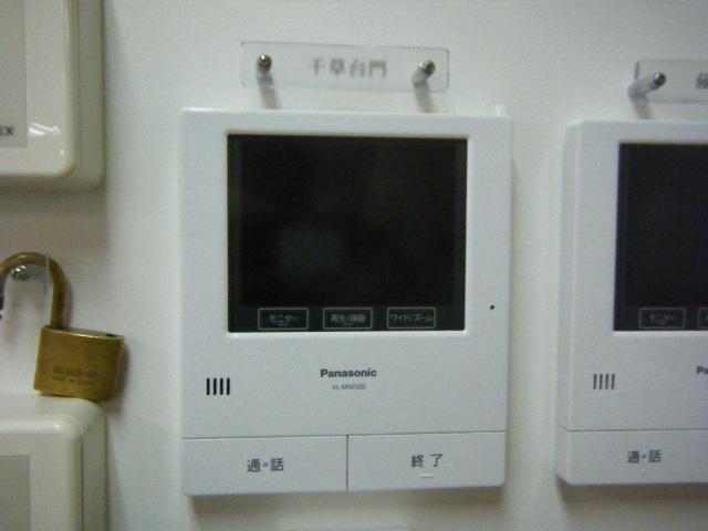 DSCF5010.jpg