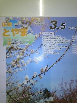 富山市広報1