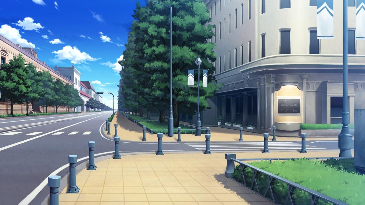 koikishi_cg_02.jpg