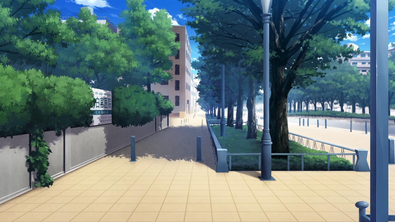 koikishi_cg_03.jpg