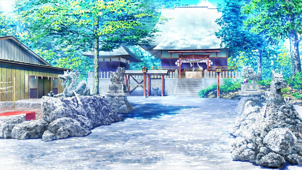 sakigake_cg_04.jpg
