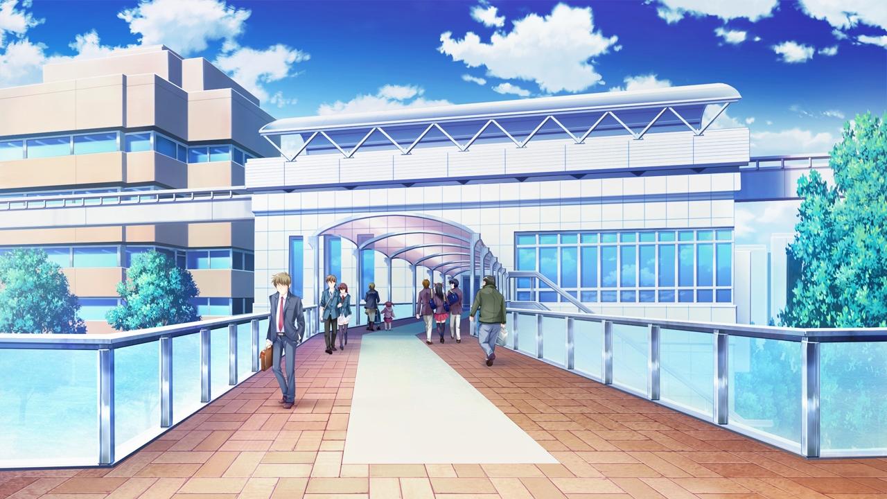 sakusaku_cg_01.jpg