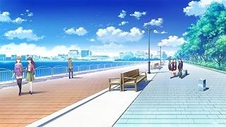 sakusaku_cg_03.jpg