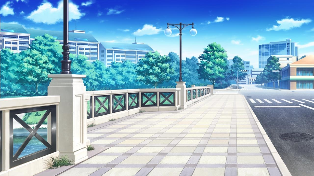 sakusaku_cg_04.jpg