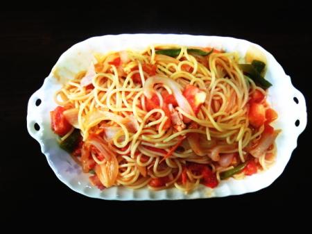 tomato-3.jpg