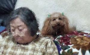 眠いきゅん…