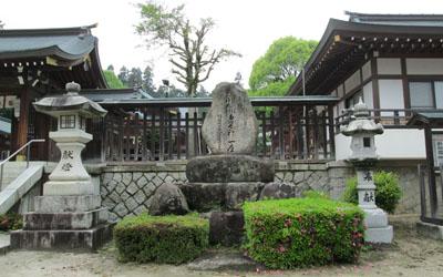 速谷神社2