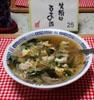 中華地鶏スープ