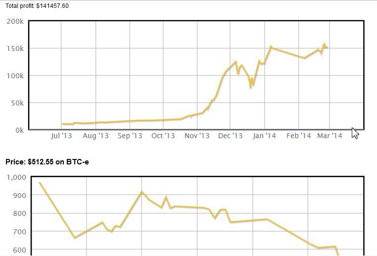 bitcoin_account.jpg