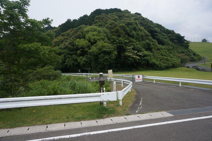 hyoshiki005.jpg