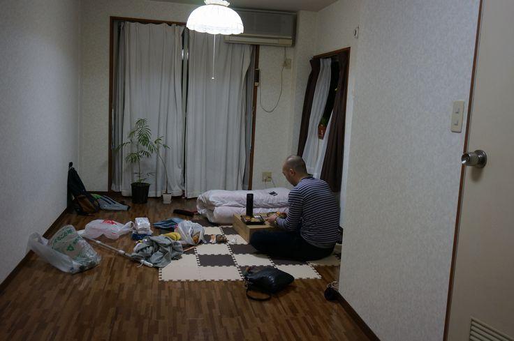 kyukyo001.jpg