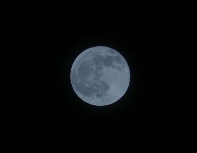 moon20140415.jpg