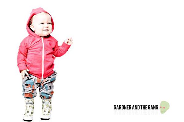 gandtg2.jpg