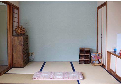 koagari_002.jpg