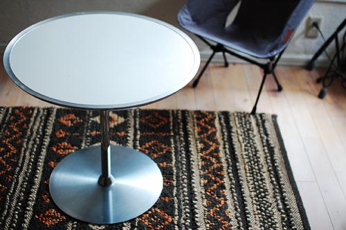 table004.jpg