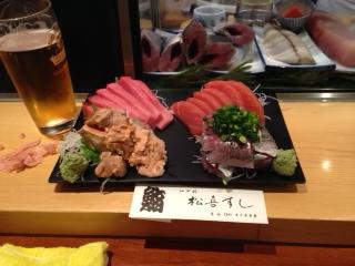 お寿司__