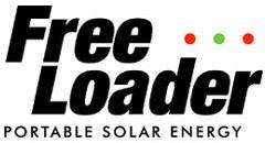 FreeLoader logo