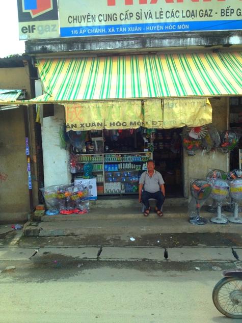 2013カンボジアサイゴンプノンペン間-4_R