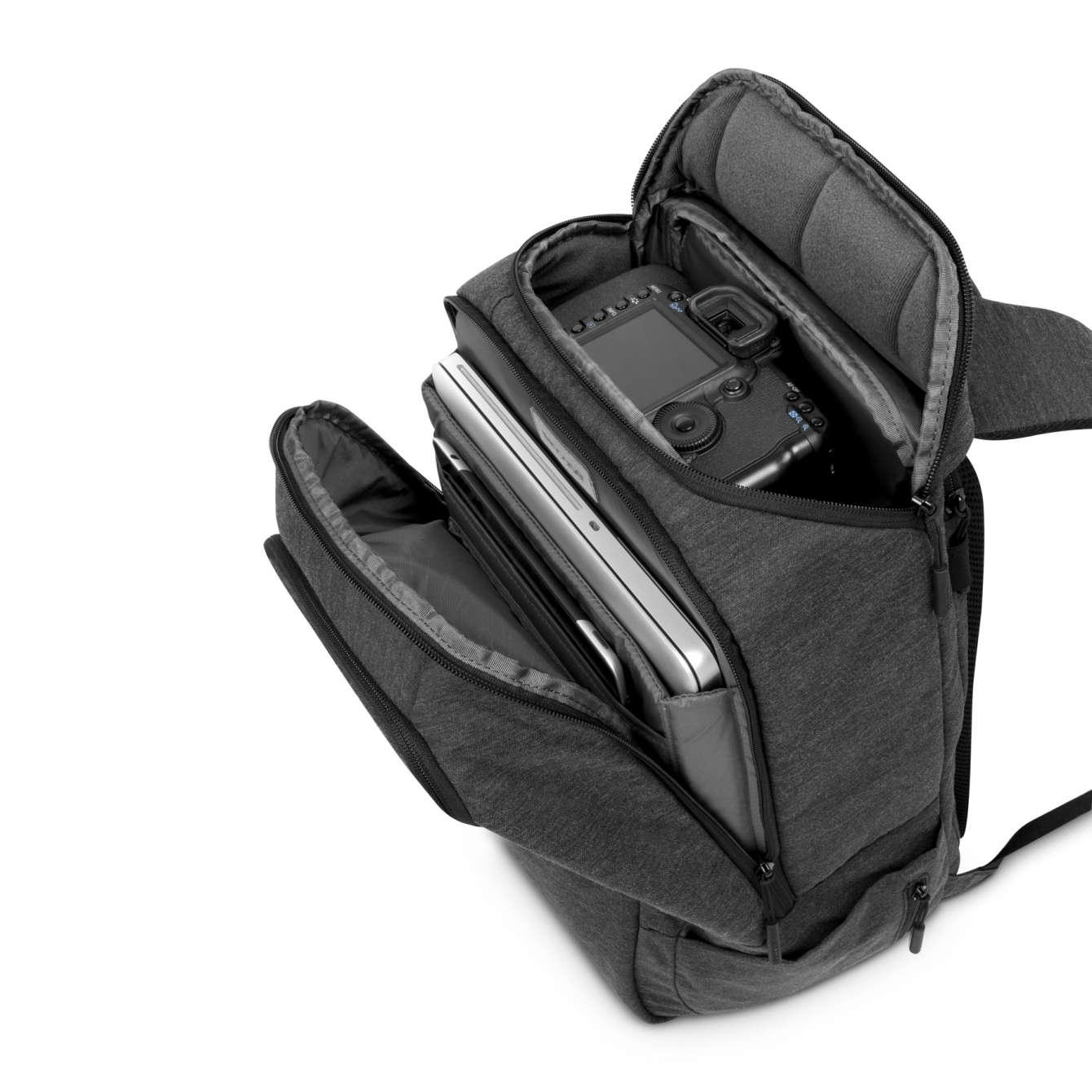 DSLR Pro Pack01