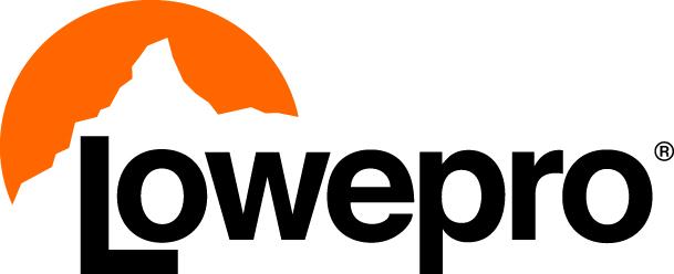 lowepro logo