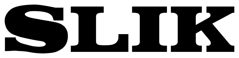SLIK logo