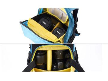 Nikon-x-MILLET-カメラリュックMARCHE-23-003改