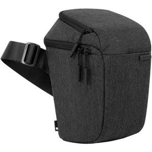 CL58057 DSLR CASE