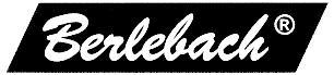 BERLEBACH logo