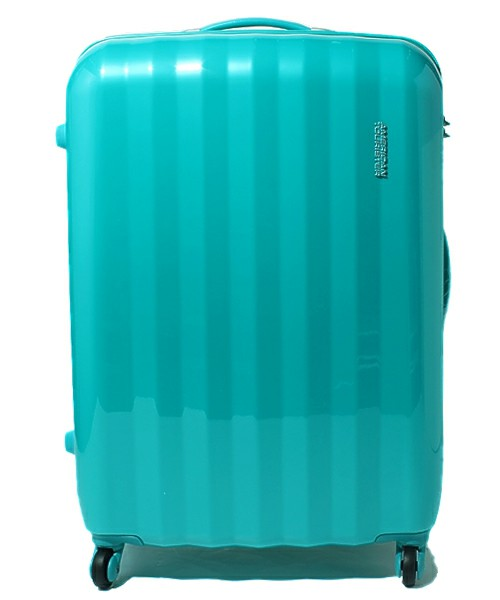 American Tourister Prismo Spinner 75cm