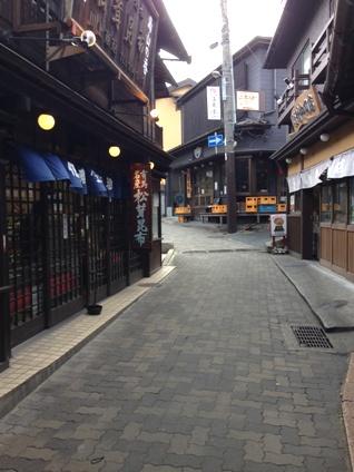 神戸有馬 (6)