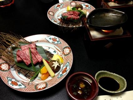神戸有馬 (8)