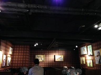 リンデンカフェ (3)