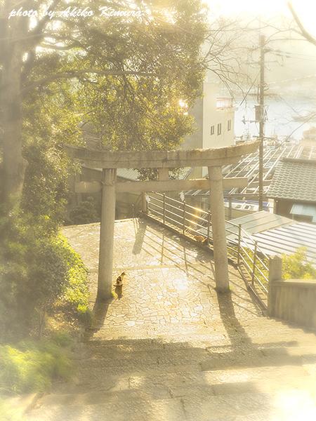 sono_mukou_02