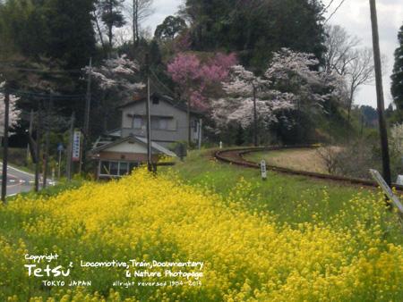 140402高滝-里見・本郷