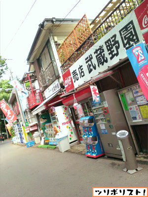 つり堀武蔵野園002