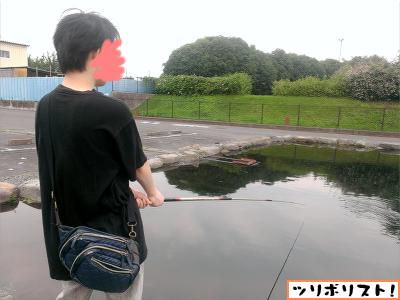 朝霞ガーデン004
