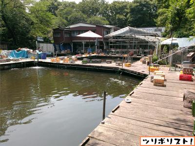 つり堀武蔵野園008